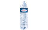Bidon 1 litre cipa 1 litre (médicament traditionnelle) à 45 € et envois de plus + de 2 le prix est à 30€ Par cipa)